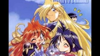 Best of Slayers (from TV & Radio) CD 02 - 10 Alone