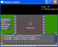 http://www.slayersonline.net/download/Interfaces/magicman