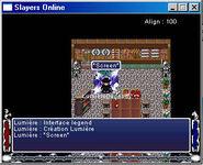 http://www.slayersonline.net/download/Interfaces/interface_legend