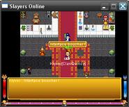 http://www.slayersonline.net/download/Interfaces/Boucher_4_BSoD