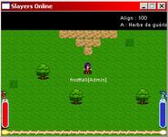 http://www.slayersonline.net/download/Interfaces/base_ancienne