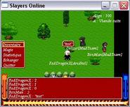 http://www.slayersonline.net/download/Interfaces/RedDragonX3