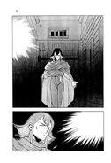 Slayers novel vol01-08