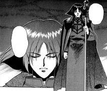 Rezo manga slayers 02 131