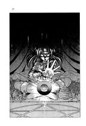 Slayers novel vol01-06