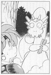 02-1 dragon2