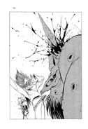 Slayers novel vol01-10