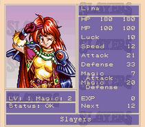Slayers snes 04