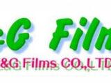 E&G Films