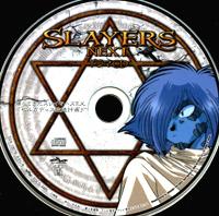 Kaette Kita Slayers EX 2