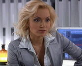 Оксана Амелина