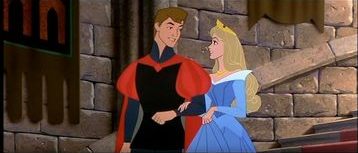 File:Sleeping Beauty 2 png.PNG