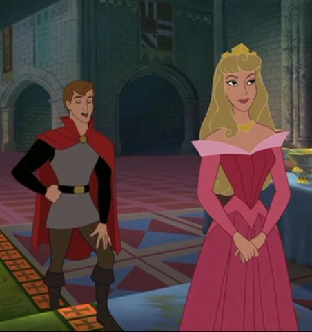 File:Sleeping Beauty Prince Philip i love you xD png.PNG
