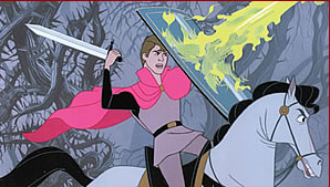 File:Sleeping Beauty 3 png.PNG