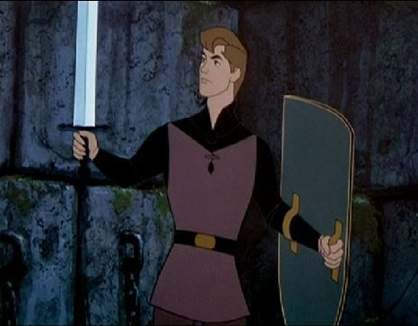 Prince Phillip | Sleeping Beauty Wiki | FANDOM powered by Wikia