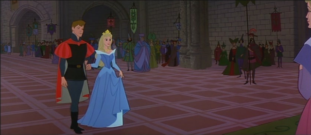 File:Sleeping Beauty 1 png.PNG