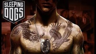 Sleeping Dogs- How to beat Death by 1000 cuts WITHOUT upgrades