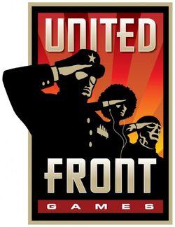 Unitedfrontgameslogo