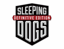Sleeping dogs definitive edition ps4 and xbox one