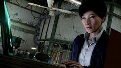 738px-Jade Teng