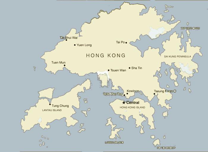 Image Hongkongislandmapjpeg Sleeping Dogs Wiki FANDOM
