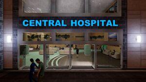 CentralHospitalEntrance