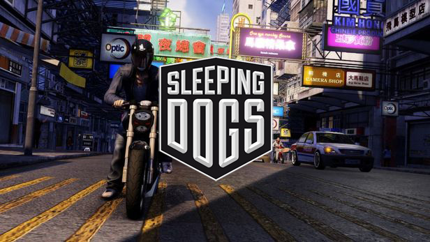 Crack de sleeping dogs definitive edition wiki - Dell