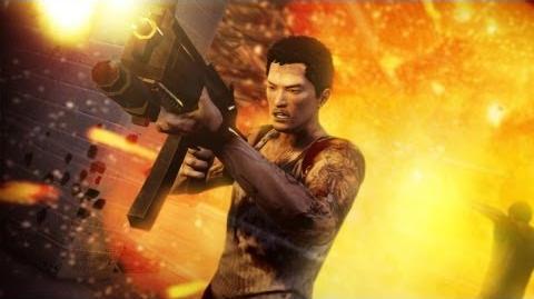 Sleeping Dogs - Vorschau Preview von GamePro (Gameplay)