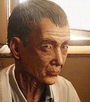 Onkel Po