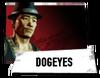 Dogeyes 2