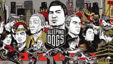 Sleeping-dogs-img-4