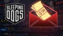 Sleeping-Dogs-Red-Envelope-Pack-DLC
