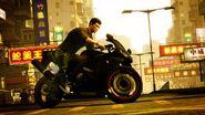 2 truecrime motorcycle
