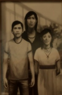 Shenfamily