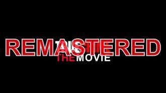 True Crime- True Crime The Movie Remastered Version