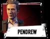 Pendrew