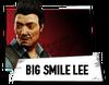 Big Smile Lee 2