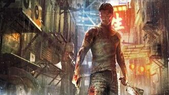 Sleeping Dogs- Definitive Edition Review