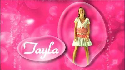Tayla 2