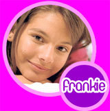 Frankie-the-sleepover-club-15188849-160-162