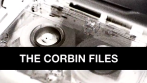 The Corbin Files