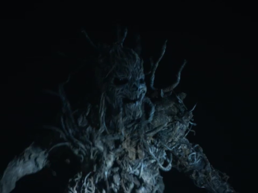 tree monster | sleepyhollow wiki | fandom poweredwikia