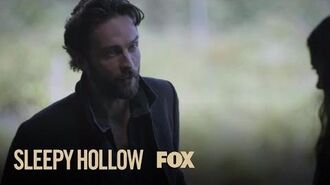 Diana Asks For Ichabod's Help When A Mysterious Woman Is Found Dead Season 4 Ep. 2 SLEEPY HOLLOW