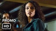 "Sleepy Hollow 4x12 Promo ""Tomorrow"" (HD)"