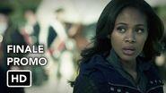 "Sleepy Hollow 2x18 Promo ""Tempus Fugit"" (HD) Season Finale"