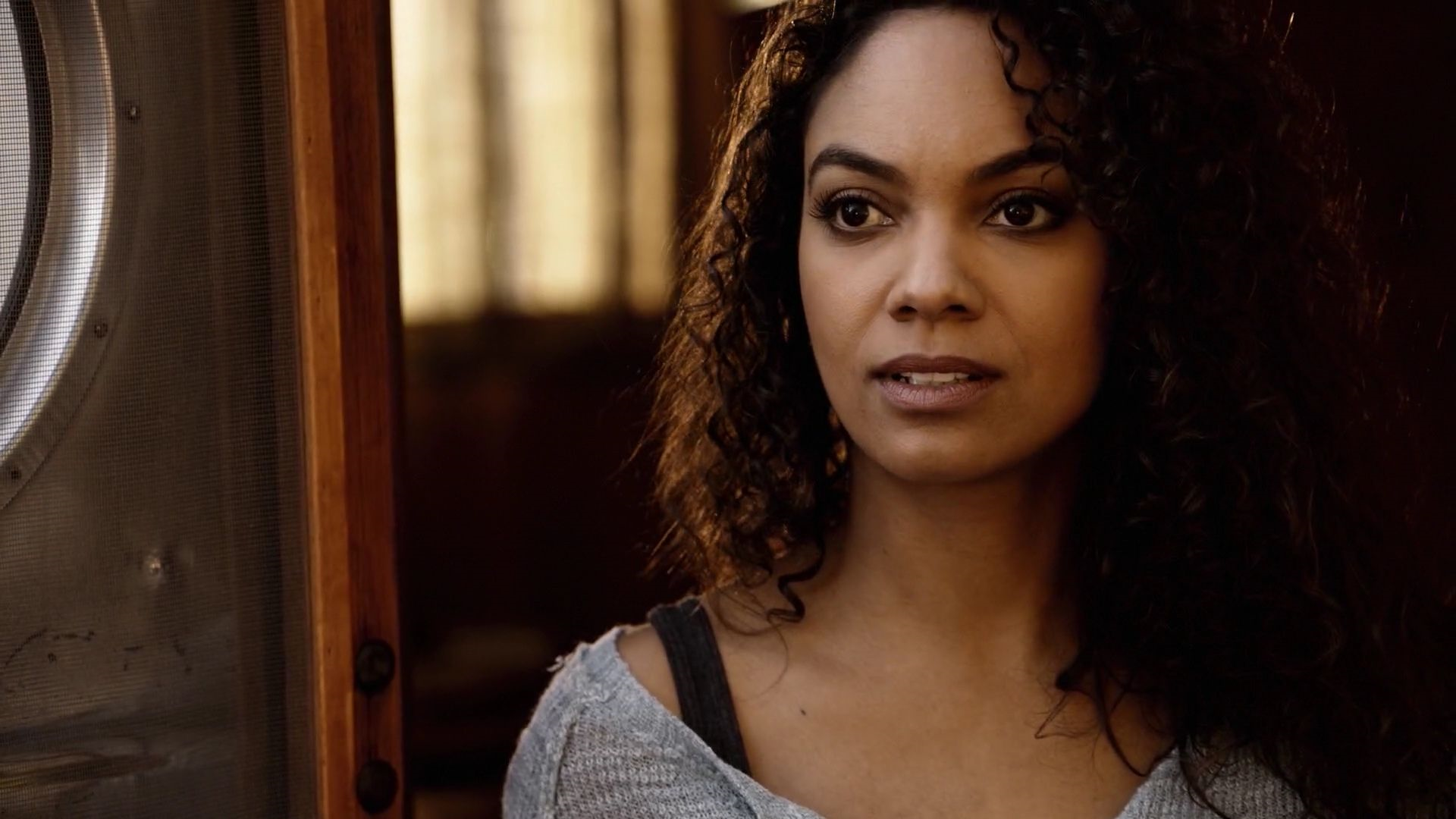 Jenny Mills | SleepyHollow Wiki | FANDOM powered by Wikia
