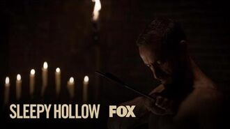 The Demon Takes A Fatal Shot To The Heart Season 4 Ep. 7 SLEEPY HOLLOW