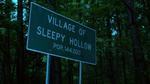 301SleepyHollow