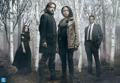 Sleepy-Hollow-New-Cast-Promotional-Photos-1 FULL