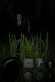 SlenderManAndroid-slendy